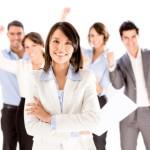 Как сделать бизнес успешным и максимально прибыльным