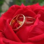 Как открыть брачное агентство. Что нужно для открытия брачного агентства.