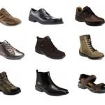 Как открыть обувной магазин с нуля. Что нужно для открытия магазина обуви.