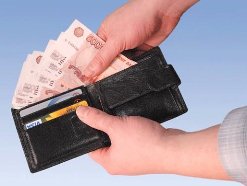 Как заработать 100000 за короткое время как без усилий заработать денег