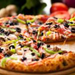 Как открыть свою пиццерию