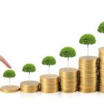 Выгодный бизнес в маленьком городе: идеи