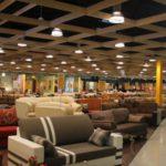 Как открыть магазин мебели с нуля