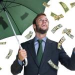 Как можно заработать реальные деньги