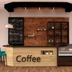 Несколько идей малого бизнеса с нуля