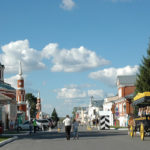 Лучшие бизнес идеи для маленького города: ТОП 10