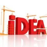Идеи бизнеса с минимальными вложениями (Бизнес идеи, требующие минимум вложений)