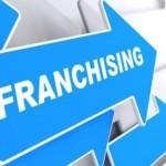Преимущества франчайзинг бизнеса и какой бизнес по франшизе лучше открыть