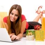 Как самому сделать интернет магазин с нуля: порядок действий