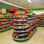Как открыть магазин продуктов с нуля: рекомендации для начинающих