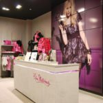 Что нужно, чтобы открыть магазин женской одежды