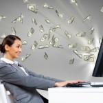 Как заработать деньги в интернете без вложений новичку, быстро, с нуля