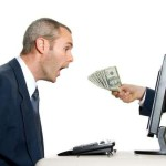 Бизнес без вложения денег: 10 реальных идей