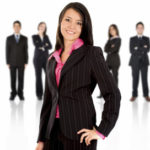 Какой бизнес открыть девушке, женщине: выгодные идеи