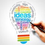 Как найти идею для бизнеса с нуля