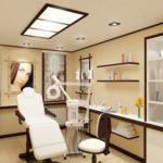 Как с нуля открыть косметологический кабинет