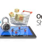 Как бесплатно раскрутить интернет-магазин: ТОП 5 способов
