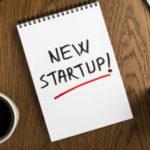 Как открыть бизнес с минимальными вложениями — 13 хороших идей
