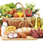 Полезные советы открывающим магазин продуктов с нуля