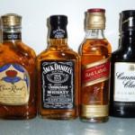 Как открыть магазин по продаже алкоголя