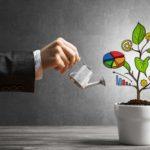 ТОП 10 актуальных и прибыльных идей бизнеса без вложения денег