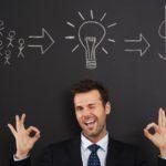 Лучшие бизнес-идеи для малого бизнеса или каким делом стоит заняться в настоящее время