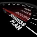 Как правильно и грамотно составить бизнес-план