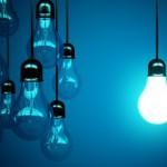 Несколько актуальных вариантов, идей малого бизнеса