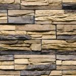 Как создать производство облицовочного камня: общая информация
