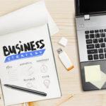Как самостоятельно, правильно и грамотно написать бизнес-план