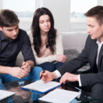 Как взять кредит на развитие малого бизнеса