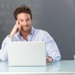 Полезные советы начинающим бизнесменам