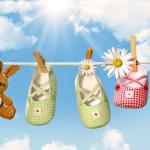 Как открыть магазин детской обуви. Что нужно для открытия магазина детской обуви.