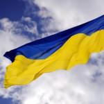 Какой бизнес начать с нуля в Украине. Открываем бизнес в Украине.
