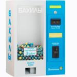 Как заработать на автоматах по продаже бахил (Мини бизнес-план)
