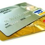 Как перевести деньги с карты на карту любого банка