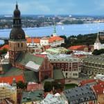 Бизнес в Латвии. Каким бизнесом лучше заняться в Латвии.