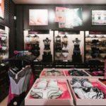 Готовый пример бизнес-плана магазина нижнего белья с расчетами