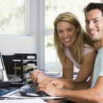 Подборка хороших идей домашнего бизнеса