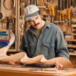 Идеи для бизнеса своими руками: 7 хороших идей, способов заработка своими руками