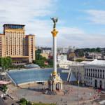 Каким бизнесом без вложений лучше заняться в Украине