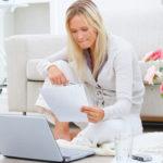 Как можно заработать сидя дома в Интернете