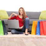 Как открыть свой интернет-магазин с нуля