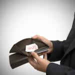 Как получить кредит на создание бизнеса с нуля