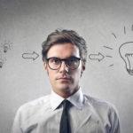 5 хороших бизнес-идей для начинающих предпринимателей