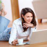 ТОП 6 самых популярных и реальных вариантов заработка в Интернете