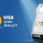 Как заработать деньги на Киви. Как зарабатывать деньги на Qiwi.