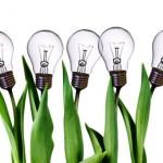 Какие есть реальные бизнес идеи