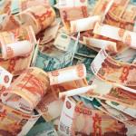 Как можно заработать 1000000 рублей