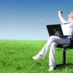 Идеи бизнеса в Интернете. Несколько прибыльных идей бизнеса в Интернете.